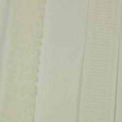 APLIX 800 Scratch Velcro Ruban auto-agrippant 16mm APLIX 800 à coudre