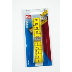 Mètre ruban 150 cm - PRYM Junior